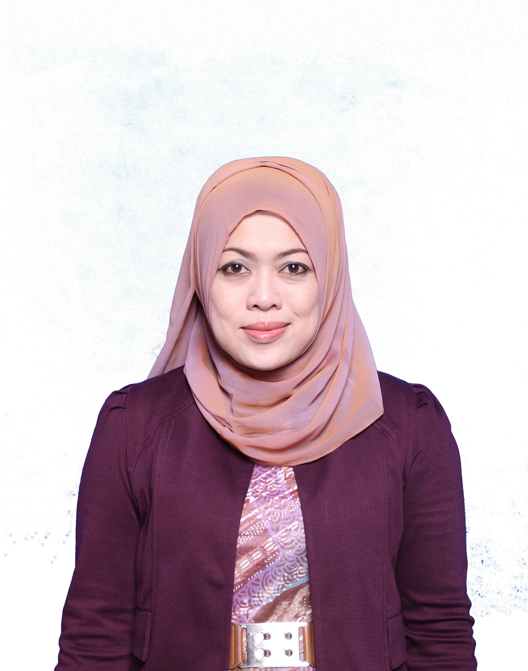 Indah Fatmawai, Dr., SE., M.Si.
