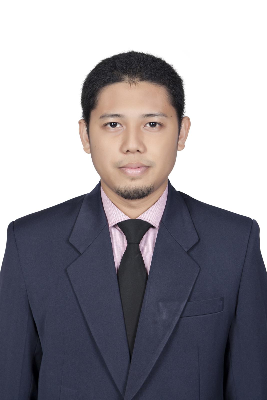 Ilham Maulana Saud, SE, Ak