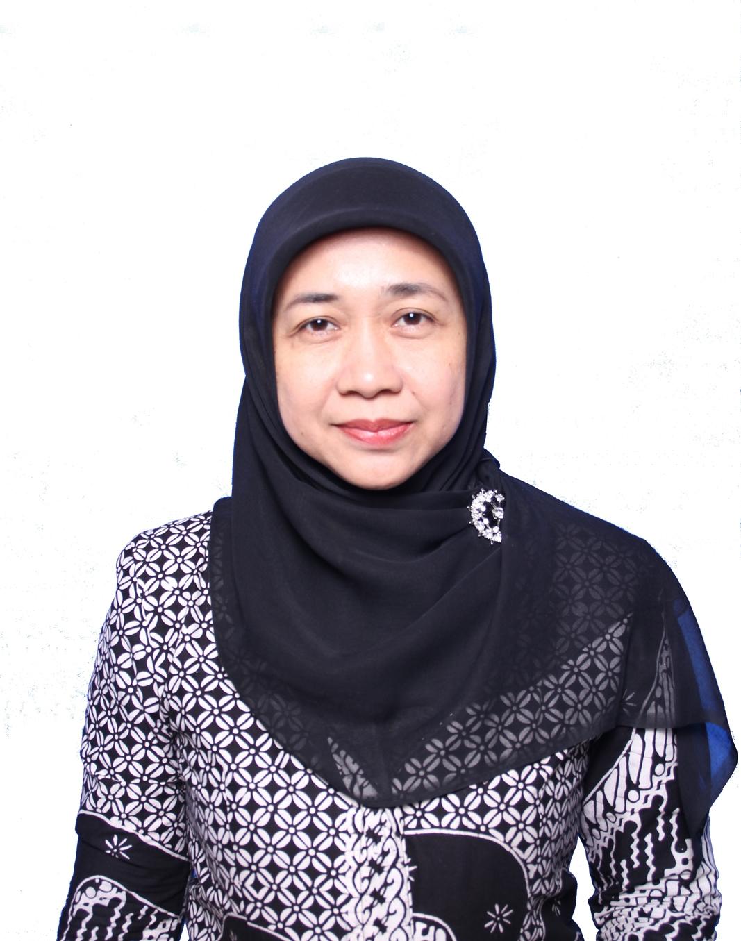 Siti Dyah Handayani, Dr., MM.